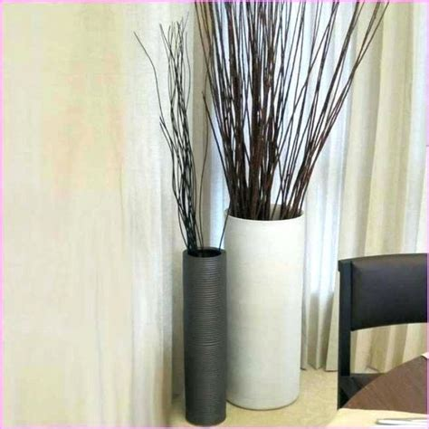Vases For Bamboo Sticks - decorative floor vases bamboo sticks pictures