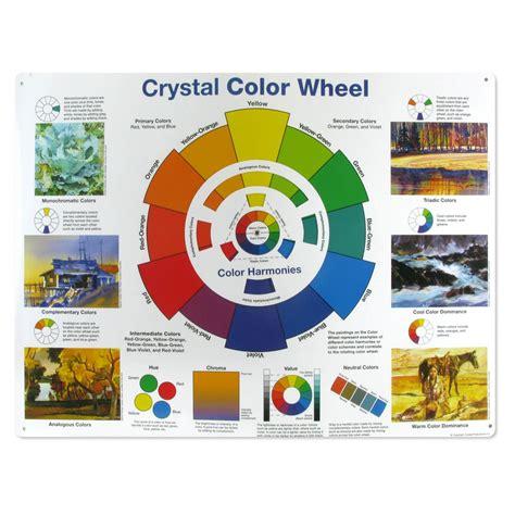 u0027s color wheel 28 images 100 paint tint color