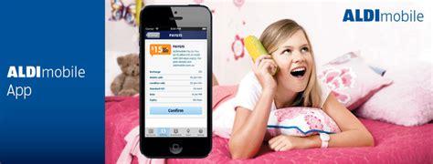 【強推】aldi Mobile,性價比最高的手機套餐!