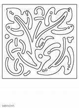Printable Pattern Stencils Coloring Stencil Templates Pages Leafy Craft Patterns Pumpkin Sheknows Carving Halloween Letters Alphabet sketch template