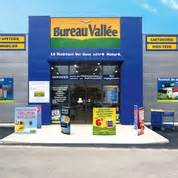 bureau vall馥 franchise bureau vallee sp 233 cialiste en fourniture de