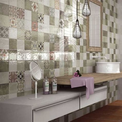 matching kitchen floor and wall tiles book of green bathroom tiles in uk by 9735