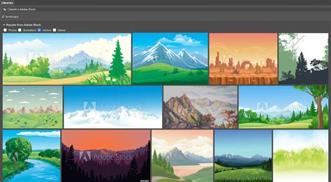 buy adobe animate cc flash  animation software