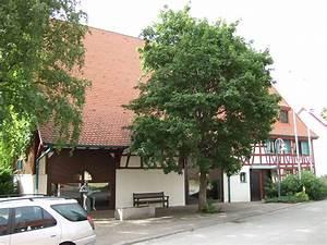 Stadtteil Von Albstadt : albstadt burgfelden ~ Frokenaadalensverden.com Haus und Dekorationen
