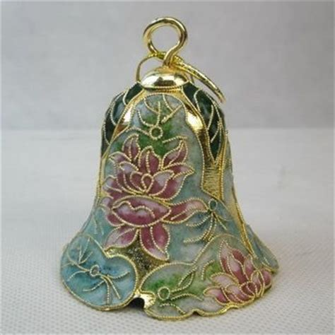 12 cloisonne bell ornament 18 best images about wonder pan inspiration challenge on pinterest shape decorative glass