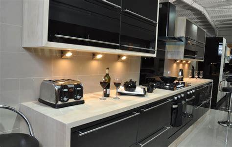 Cheap Kitchens Newcastle