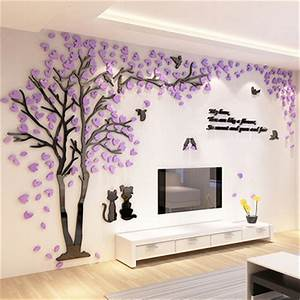 bedroom stickers home design With kitchen cabinet trends 2018 combined with flower wall art stickers