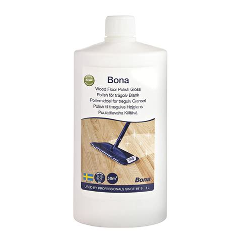 Bona Floor Finish Dealers by Products Green Building Centre Tree Bali