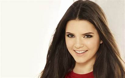 Celebrity Wallpapers Jenner Kendall Female Celebrities Famous