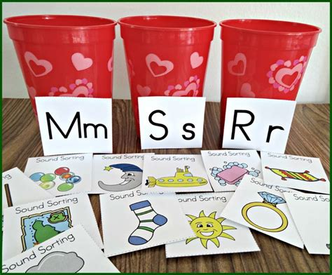phonological awareness activities preschool best 25 phonemic awareness ideas on phonemic 31610