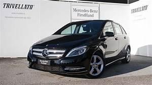 Mercedes Classe B 180 : mercedes classe b t246 b 180 cdi automatic sport 001u341854 best car review ~ Gottalentnigeria.com Avis de Voitures