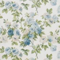 Free Curtain Samples by Designer Wallpapers In A Range Of Styles From Top
