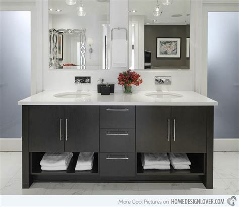 15 black bathroom vanity sets house decorators collection