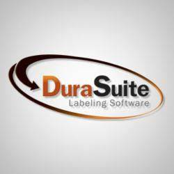 Duralabel software release helps businesses comply with for Durasuite