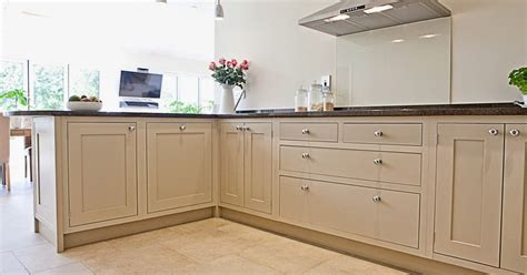 farrow and white kitchen cabinets maple gray traditional shaker kitchen 9873