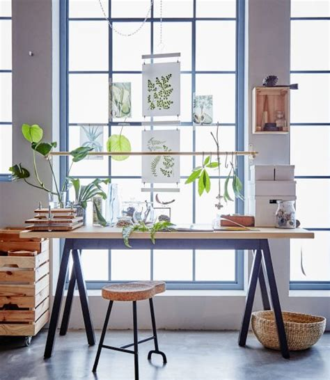 si鑒e bureau ikea 24 best le bureau ikea images on office spaces ikea home office and chairs