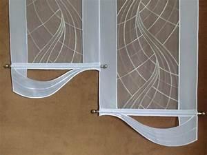 Klettband Für Gardinen : gardinen mit klettband haus ideen dekor ~ Orissabook.com Haus und Dekorationen