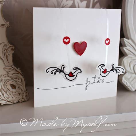 Greeting Cards SarahRhodesDESIGNS