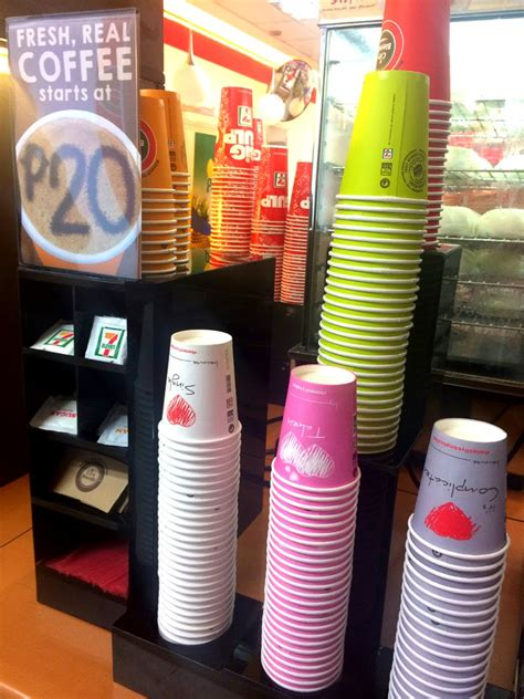 Info@gennextbrands machine franchise, reis and we suggest you request the crew thoroughly clean the. City Blends Honest-to-goodness Coffee by 7-Eleven ...