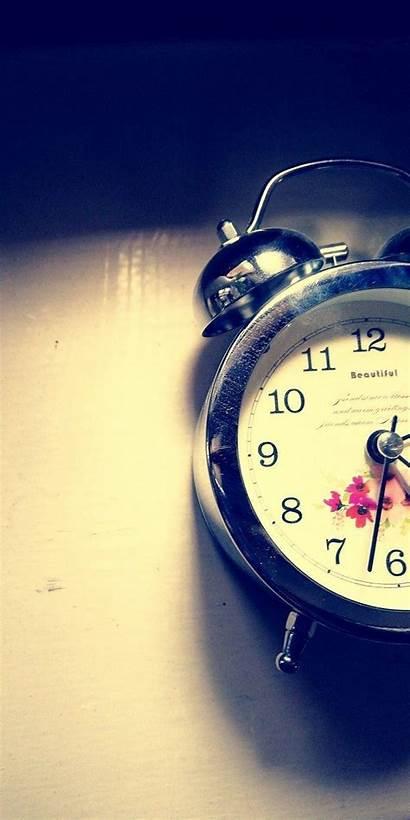 Clock Alarm Wallpapers Iphone Clocks