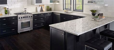 marblecast of michigan granite tyvarian cultured