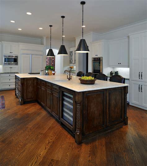 considerations  kitchen island pendant lighting