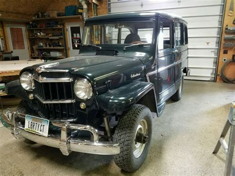 old jeep models 17 best images about willys wagons on pinterest models