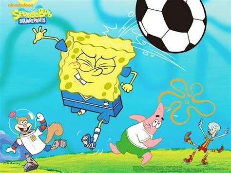 play spongebob deck image gallery spongebob