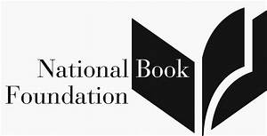 National Book Awards longlist announced for Young People's ...