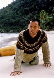 Tom Hanks Cast Away Quotes. QuotesGram