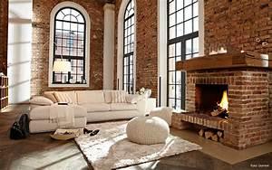 Domicil Möbel Outlet : schlafzimmer bett betten schrank m bel von domicil lifestyle und design ~ Orissabook.com Haus und Dekorationen