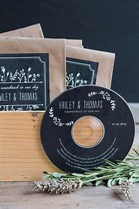 cd wedding favors recipe cd wedding favors wedding With creative inexpensive wedding favors