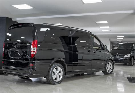 Airport Limo Transfer by Vip Airport Transfers Corporate Limos Auckland Airport