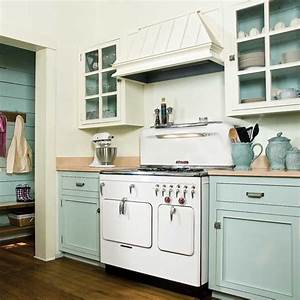 Kitchen Amazing Two Tone Kitchen Cabinets Ideas Two Tone