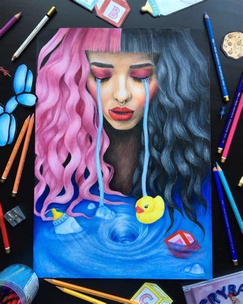 Panic At The Disco Wallpaper Melanie Martinez On Tumblr
