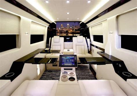 25+ Amazing Private Jet Interiors