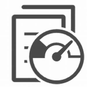 Www Telekom Kundencenter De Rechnung : alles zu ihrer rechnung gesch ftskunden telekom ~ Themetempest.com Abrechnung