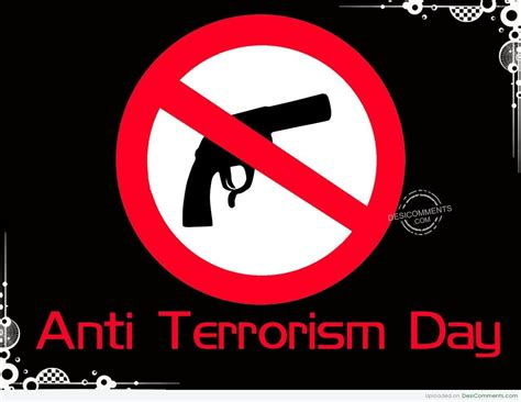 anti terrorism day pictures images graphics