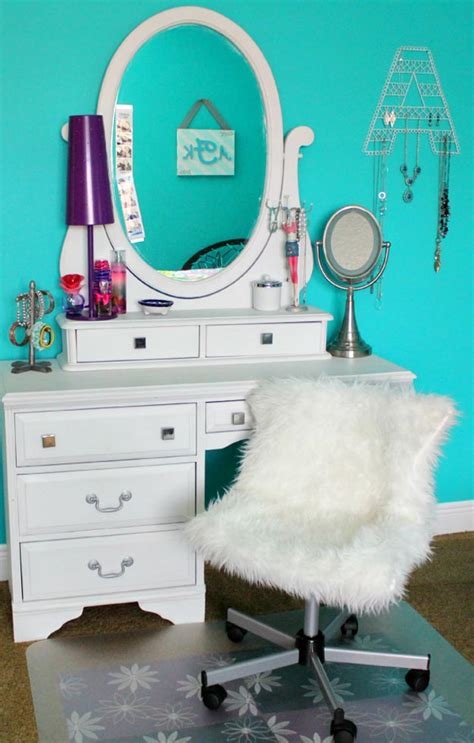 Cool Bedroom Decor Diy by 37 Insanely Bedroom Ideas For Diy Decor Crafts