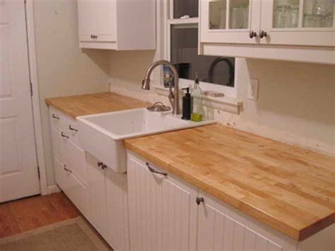 laminate bathroom countertops countertops lowes wood countertops ideas for kitchen