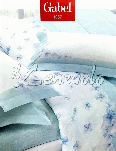 cherie lenzuola matrimoniali  gabel  percalle