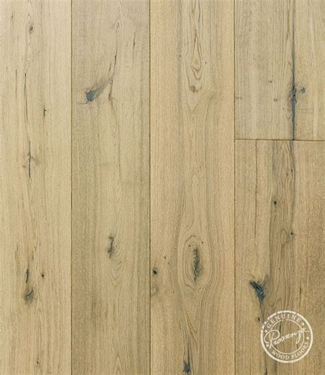 provenza wood floor care products provenza floor care products floor matttroy