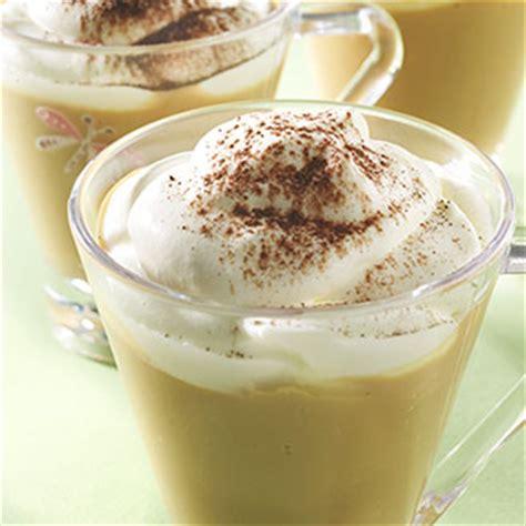 desserts mont blanc recette smoothie au caf 233