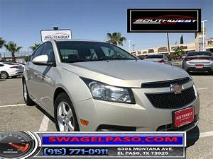 Southwest Auto Group of El Paso El Paso, TX Read Consumer reviews, Browse Used and New Cars