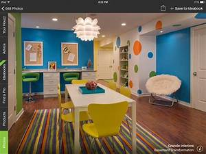 Best ideas about sunday school rooms on