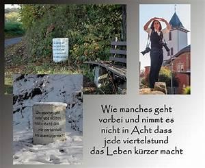 Weißer Stein Putzmittel : weisser stein foto bild trauer abschied von usern trauer wir trauern um gudrun ebert ~ Buech-reservation.com Haus und Dekorationen