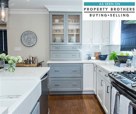 white shaker style kitchen cabinets cabinetry