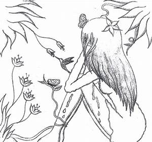 Respiratory System Coloring Page Coloring Pages