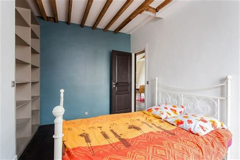 location chambre courte dur馥 appartement meubl courte dure photo of my