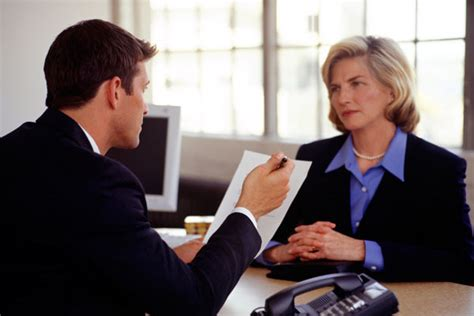 The 10 Best Jobs Of 2012 3  Human Resources Manager